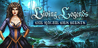 Living Legends: Die Rache des Biests