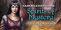 Spirits of Mystery: Dunkler Fluch Sammleredition