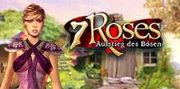 7 Roses: Aufstieg des Bösen