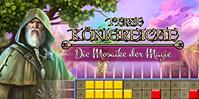 Ferne Königreiche: Die Mosaike der Magie