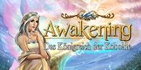 Awakening: Das Königreich der Kobolde