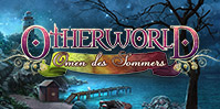 Otherworld: Omen des Sommers