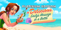Delicious: Emily und die Flaschenpost Platinum Edition