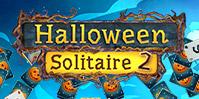 Halloween-Solitaire 2