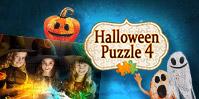 Halloween-Puzzle 4