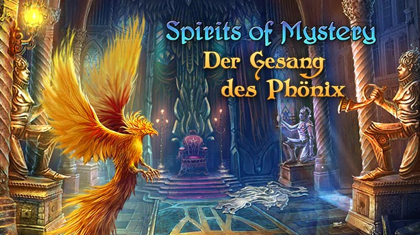phoenix spiele kostenlos