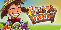 Farm Faster