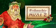 Weihnachts-Puzzle 2