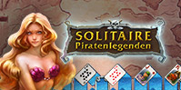Solitaire: Piratenlegenden