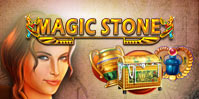 Veras Magic Stone