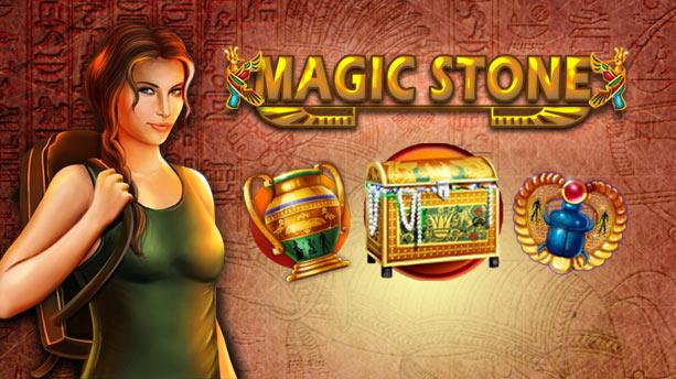 jackpot party casino online früchte spiel