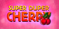 Veras Super Duper Cherry