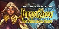 PuppetShow: Die verlorene Stadt Sammleredition
