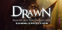 Drawn: Flucht aus der Dunkelheit Sammleredition