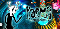 Karma: Incarnation 1