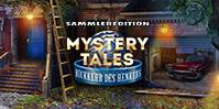 Mystery Tales: Rückkehr des Henkers Sammleredition