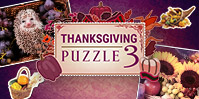Thanksgiving-Puzzle 3
