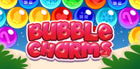 Bubble Charms Christmas