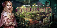 Otherworld: Schatten des Herbstes Sammleredition