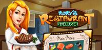 Rory's Restaurant