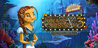Tales of Lagoona 3: Fehden, Fälschungen und Fischstäbchen