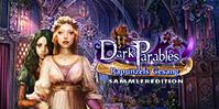 Dark Parables: Rapunzels Gesang Sammleredition
