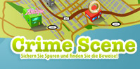 Adventure Spiele