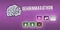 Gehirnmarathon