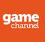 Gamechannel: Browsergames