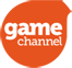 Gamechannel: Browsergames