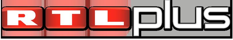 Fernsehsender Programm